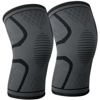 Onson Compression Knee Sleeve