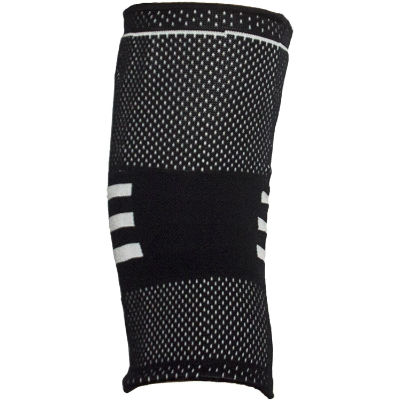 Venom Gel Padded Knee Sleeve