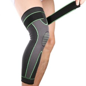 Best Compression Knee Braces In 2020