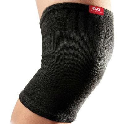 McDavid Knee Brace Stabilizer