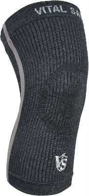 Vital Salveo Compression Recovery Knee Braces For Osteoarthritis