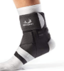 Bioskin Trilok Ankle Braces For Volleyball