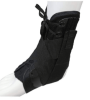 Lacer Ankle Stabilizer Brace by Furlove