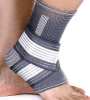 Liveup Sports Ankle Support Brace