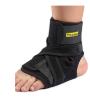 Yosoo Ankle Brace