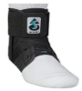 ASO Ankle Stabilizer by Med Spec