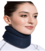Best Posture Corrector for Neck by Velpeau
