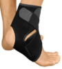 Bracoo Ankle Braces For Running