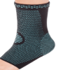 Compression Support Sleeve by PowerLix