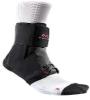 McDavid Ankle Brace with Stabilizer Straps