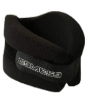 Neck support Brace by NINE MAX