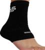 Foot Sleeve by Sleeve Stars