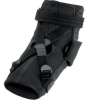 Hinged Elbow Braces by Breg HEX