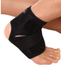 Liomor Ankle Support Breathable Brace