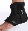 Neoprene Ankle Braces For Basketball by Venom