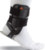 T1 Rigid Ankle Braces For Basketball by Cramer