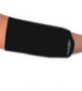 The DonJoy Padded Elbow Support Brace for Mild Compression