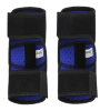 _The Fakeface Elbow Support Guard for Improved Sports Performance