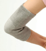 The Specially-Designed Bamboo Charcoal Elbow Protection Brace by Beryl