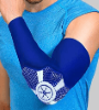 The Trendy-looking Beryl Football Gear Brace
