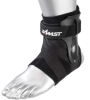 Zamst Ankle Brace Support Stabilizer