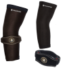 Copper-Compression-Elbow-Sleeve-Band-by-DashSport-1