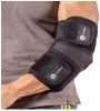 Elbow-Brace-by-Active-Wrap-for-Unique-HotCold-Therapy