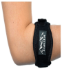 Tennis-Elbow-Brace-Pair-by-Simien-1